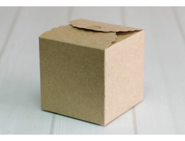 크라프트90 다용도 상자