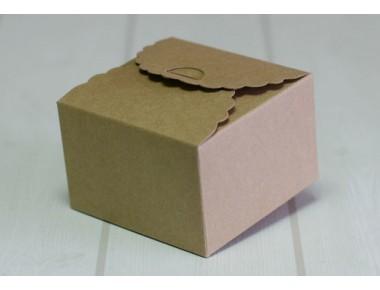 크라프트60 레이스 상자