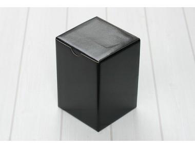 블랙펄 캔들8호(고급+튼튼)