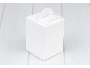 로얄68(H100)레이스손잡이상자