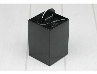블랙펄68(H100)레이스손잡이상자