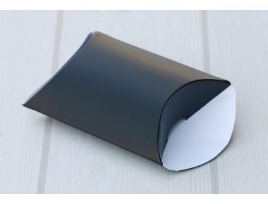 블랙70(미니)오목상자