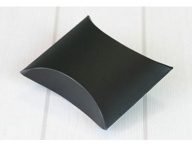 블랙미니오목상자