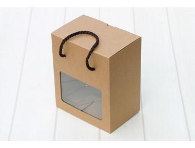창문AT 멀티다용도(KLB)박스