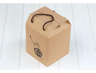 [한가위]150(KLB)다용도끈박스