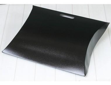 블랙펄의류오목상자(특대)