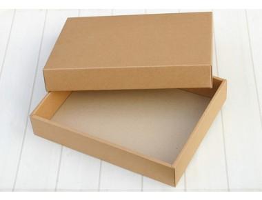 ☆조립식y형(KLB)상자(특대)