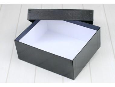 ☆블랙펄230 아동화신발&선물상자(싸바리)