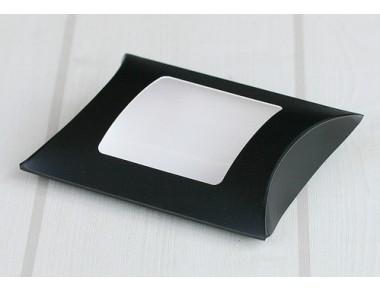 창문AT 미니오목상자 (블랙)