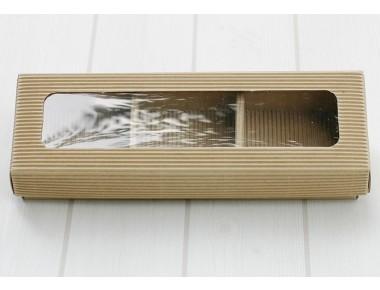 [비조립]창문AT 비누3구조립골지
