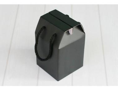 블랙98 다용도 끈 상자