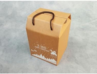 [크리스마스]150튼튼 다용도박스