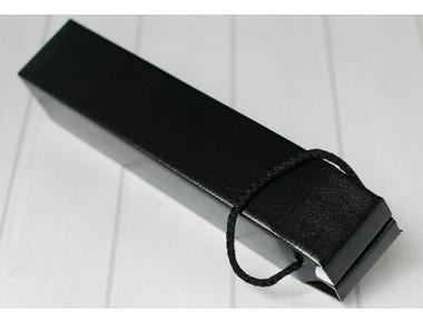 [블랙펄] 슬림더치1p 다용도박스