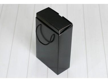 [블랙펄/슬라이드] 선물&참기름 완조립 2구상자