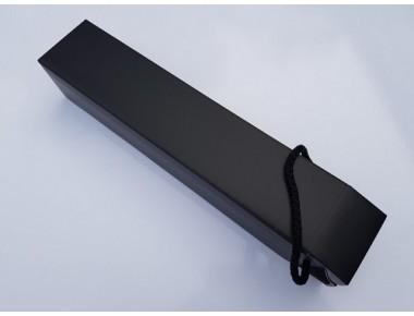 ★더치1p 블랙66다용도상자